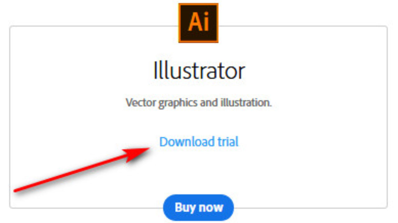 Adobe Illustrator Free Trial Download (for Mac & Windows) » Trial