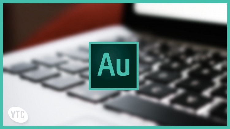 adobe audition price