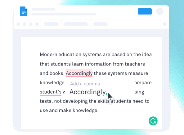 Grammarly Free Trial Premium - Try Grammarly for Students