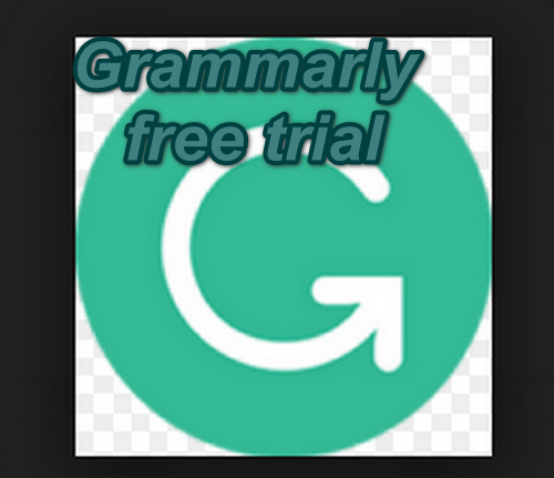 Our Grammarly Trial PDFs
