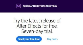 ZenMate Free Trial For Chrome And Firefox » Trial Software