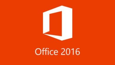 Microsoft office 2016 free trial
