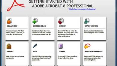 Free Trial Version Adobe Acrobat - Renault Occasion