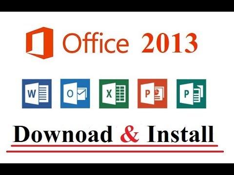 Msoffice 2013 Download Mac