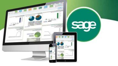 sage 50 free trial