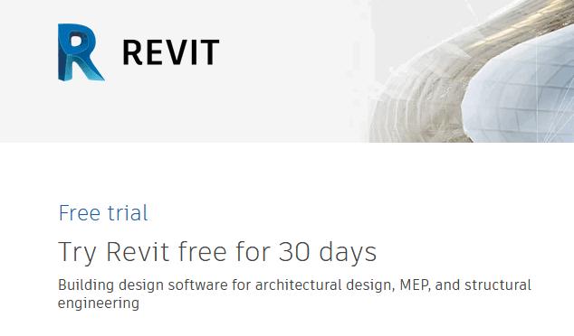 Revit Free Trial Download Get Autodesk Revit Full Version Mac Windows