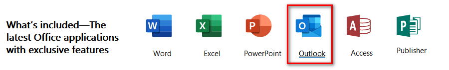 download excel 2016 free trial