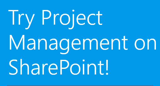 SharePoint 2016 free trial