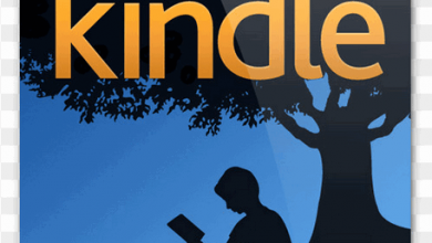 kindle unlimited free trial