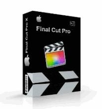 Final Cut Pro Free Software