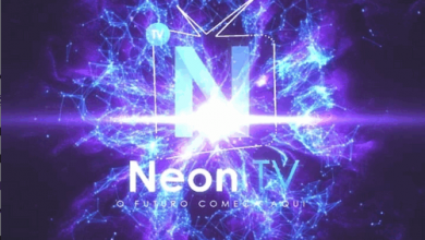 NEON Free Trial